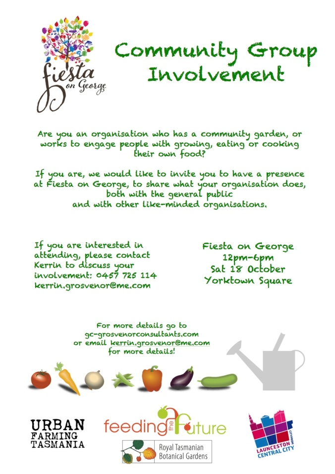 Microsoft Word - Community garden flyer