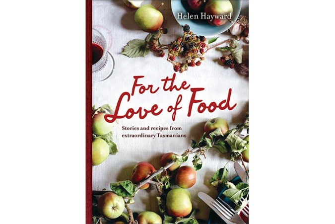 LoveOfFood_Cover_web2