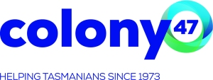 Colony47_tagline_fullcolour_CMYK