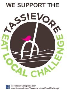 tassievore poster-1