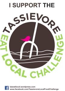 tassievore poster-2