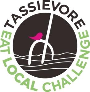 Tassivore_COLOUR_new