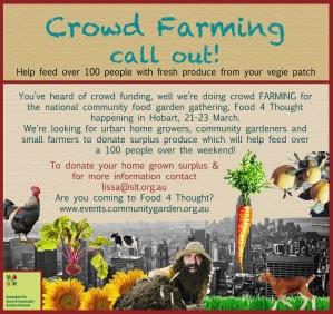 Crowd Farming! (1)