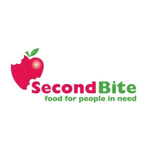 secondbite-logo