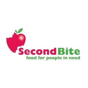 secondbite-logo
