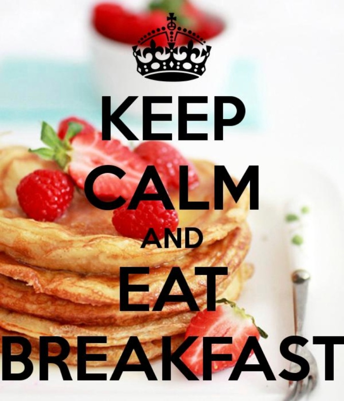 keep-calm-and-eat-breakfast-29